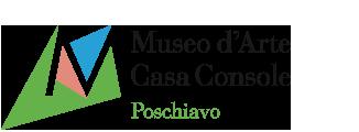 Museo Casa Console